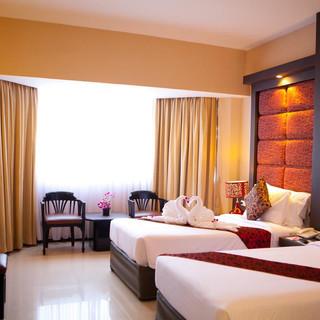 136 Room Hotel for Sale (32).jpg