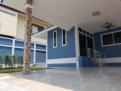 Single House Pattaya for SALE (3).jpg