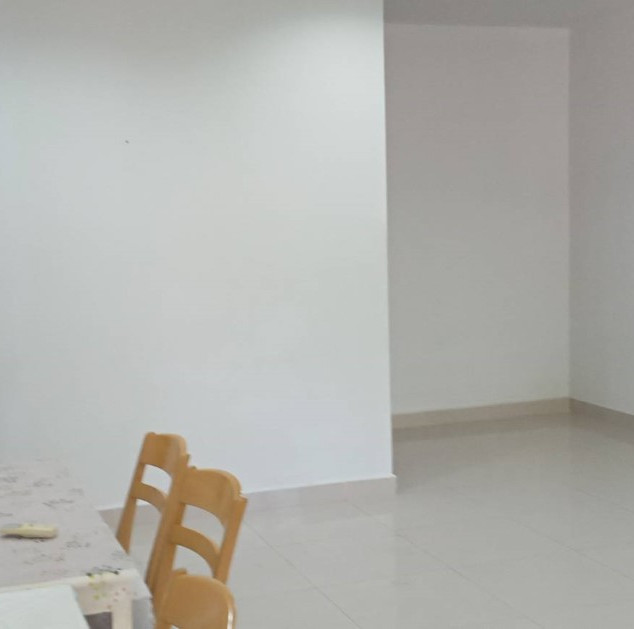 House for sale 3.95m THB (30).jpg