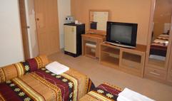 70 Rooms Hotel Rental (4).jpg