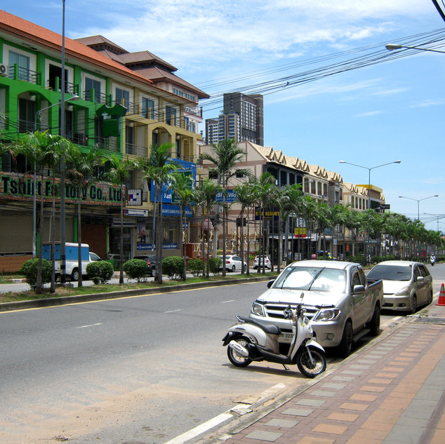 Thappraya_Road.jpg