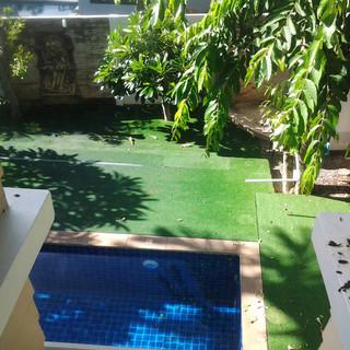 12.95m THB 3 Bedroom Pool Villa North Pattaya (4).jpg