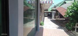 Building Klang (31).jpg