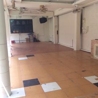 Empty Space (3).jpg