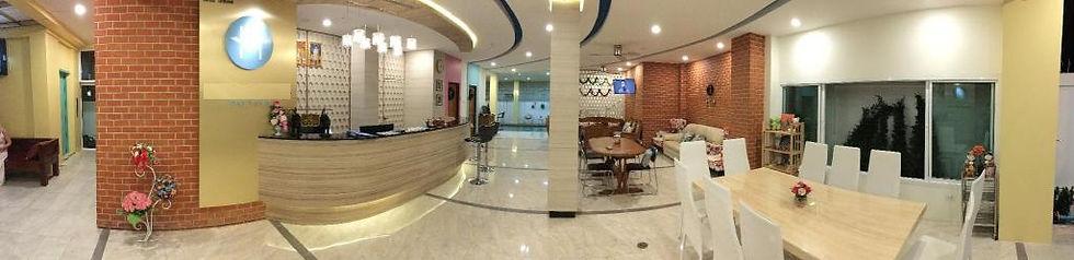 Pattaya Center 24 Room Hostel (20).jpg