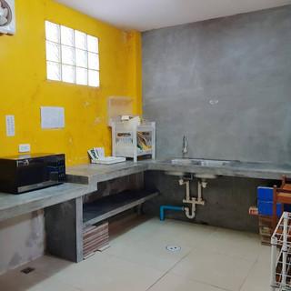 4 Bedroom House Center Pattaya (12).jpg
