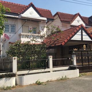 Pattaya 3m THB House (1).JPG