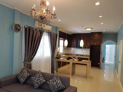 Single House Pattaya for SALE (9).jpg