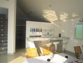 62 Room Resort (78).JPG