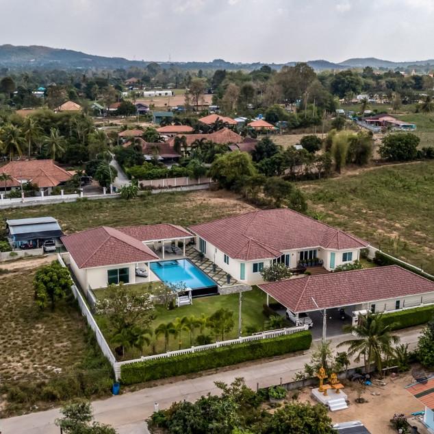 Mabprachan Pool Villa on 1 Rai (40).JPG