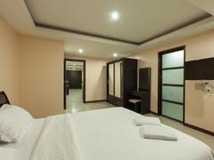 3 Star Hotel (21).jpg