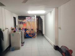 28 Rooms Bhua Kao (6).JPG