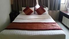 24 Room Hotel for Rent (34).jpg