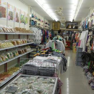 Shop House Walking Street (2).jpg