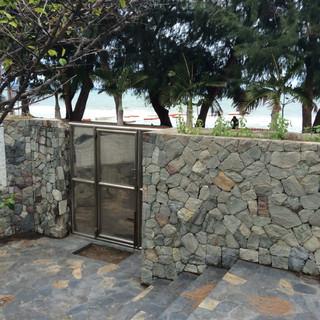 Beach Front House plus plot (10).JPG