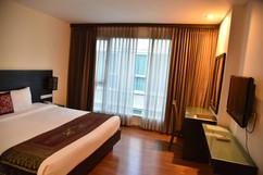 Hotel for sale in Bangkok (24).jpg