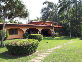 Resort (11).jpg