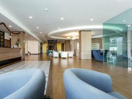 110 Rooms Hotel Sale Rent (36).jpg