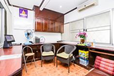 24 Room Guesthouse Jomtien (15).jpg