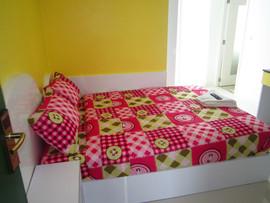 Jomtien 12 to 17 Rooms (25).JPG