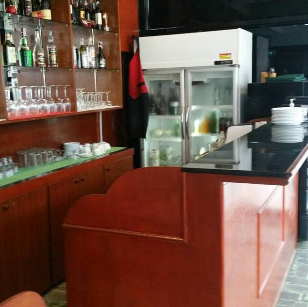 Restaurant Jomtien (17).jpg
