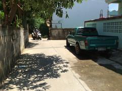 Land near Walking Street  (5).JPG