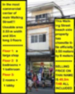 Walking Street Shop House.jpg
