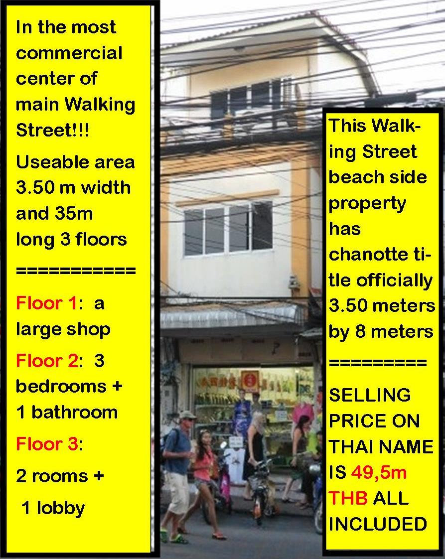 Walking Street Shop House.jpg