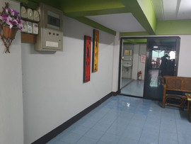 Bhua Kao 10 Rooms Guesthouse Bar  (11).j