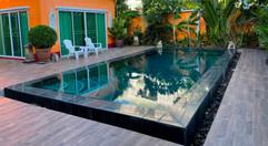 31.5m THB 5 Bedroom Resort Style Villa (10).jpg