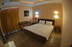 Pratumnak 23 Room Resort Sale (28).jpg