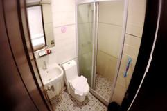 Pratumnak 27 Rooms Hotel for sale (2).jp