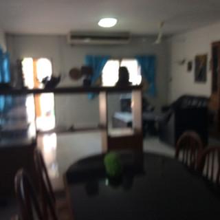 Pattaya 3m THB House (15).JPG