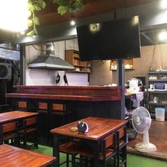 Restaurant Bar Take Over (9).jpg