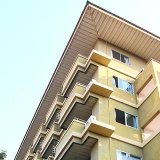79 Rooms near Center Pattaya (4).jpg