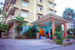 79 Rooms near Center Pattaya (31).jpg