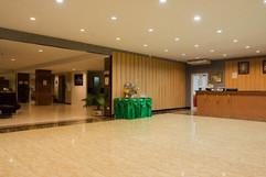 North Pattaya 156 Room Resort  (4).jpg