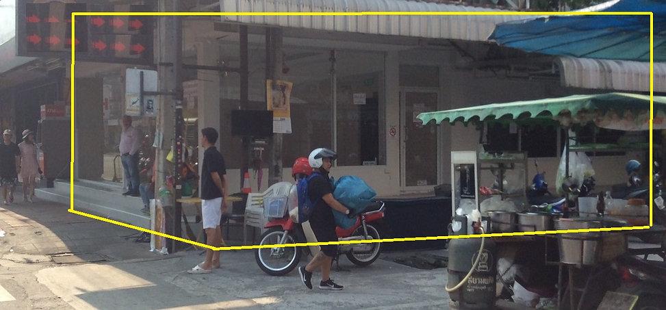 Corner Shop Rental (2).jpg