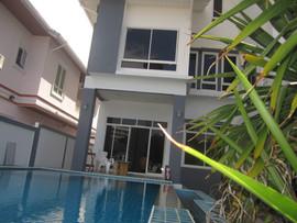 5 Bedroom Pool House 172B (6).JPG