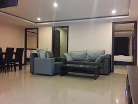 3 Star Hotel (13).jpg