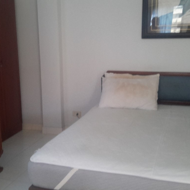 Guesthouse Room Rentals South Pattaya (2