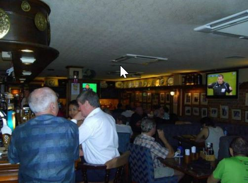 Jomtien Pub Restaurant + 6 Rooms (2).jpg