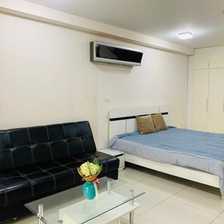 Room Unit 310 (3).jpg