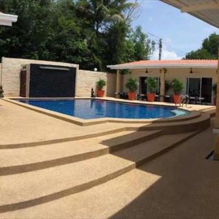 10 Room Pool Villa Na Jomtien (7).jpg