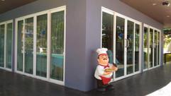 101 Rooms Hotel Jomtien Beach (24).jpg