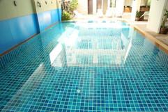 Hotel for sale in Bangkok (32).jpg