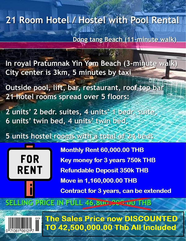 Rent new offer.jpg