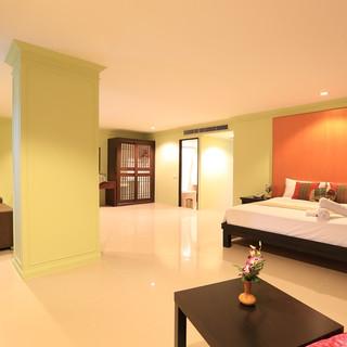 260 rooms (3).jpg