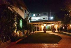70 Room Resort Hotel (1).jpg