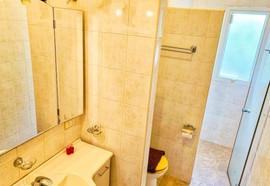 Wongamat 5 Bedroom Resort Style Pool Vil